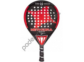 PALA DE PADEL STARVIE METHEORA WARRIOR 2019