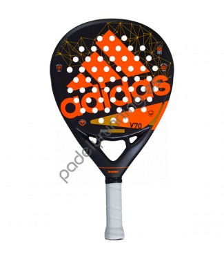 PALA DE PADEL ADIDAS V70 LIGHT 2020..