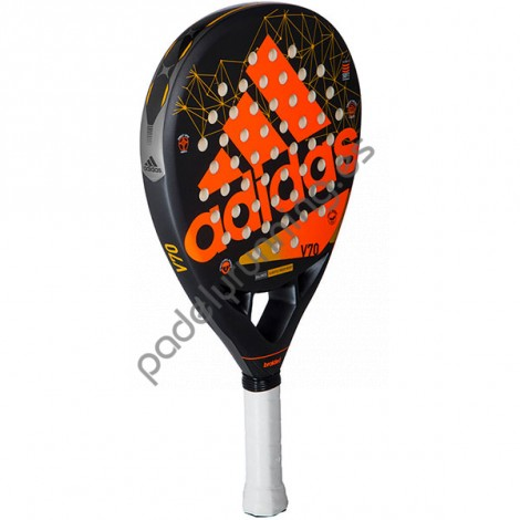 PALA DE PADEL ADIDAS V70 LIGHT 2020