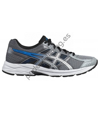 ZAPATILLAS DE RUNNING MEN ASICS GEL CONTEND 4 CARB..