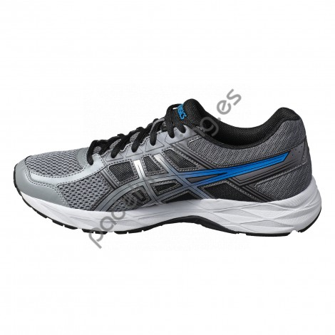 ZAPATILLAS DE RUNNING MEN ASICS GEL CONTEND 4 CARBON