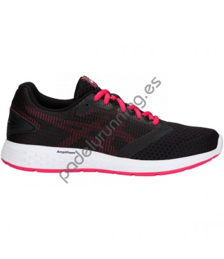 ZAPATILLAS DE RUNNING WOMAN ASICS PATRIOT 10..