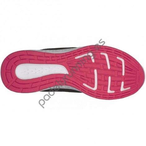 ZAPATILLAS DE RUNNING WOMAN ASICS PATRIOT 10
