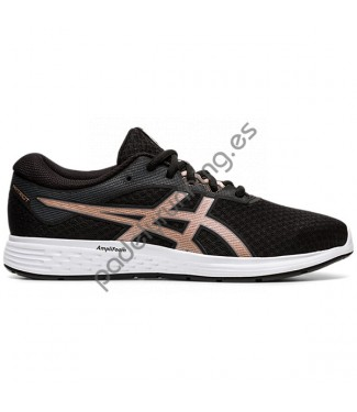 ZAPATILLAS DE RUNNING WOMAN ASICS PATRIOT 11..